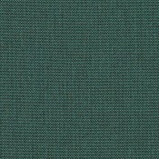 Natté Ivy NAT 10232 140 Kết hợp màu sắc