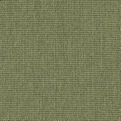 Natté Pistachio NAT 10233 140 Kleurstelling