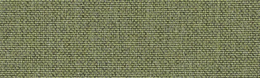 Natté Pistachio NAT 10233 140 Vue détaillée