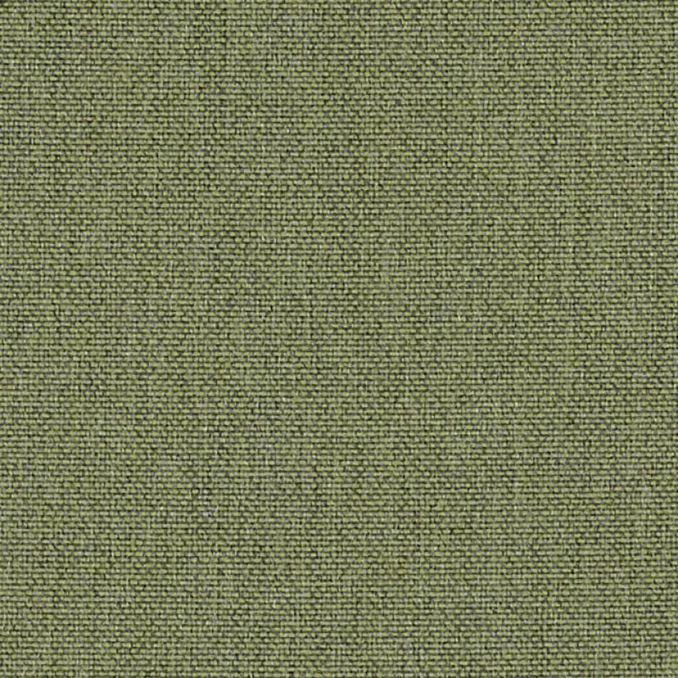 Natté Pistachio NAT 10233 140 Vue agrandie