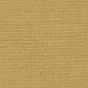 Natté Amber NAT 10235 140 Palette de coloris