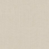Natté Oyster NAT 5030 140 Palette de coloris