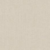 Natté Oyster NAT 5030 140 Kleurstelling