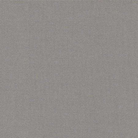 Natté Cadet Grey NAT 5073 140