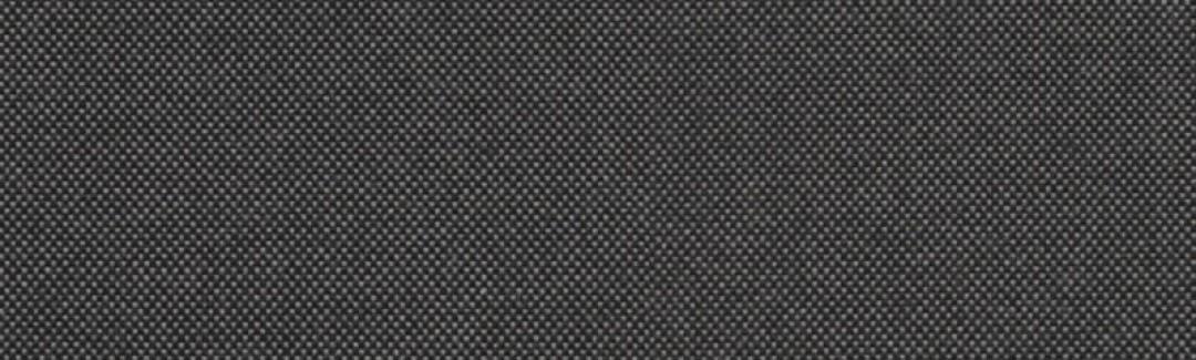 Natté Charcoal NAT 5075 140 Widok szczegółowy