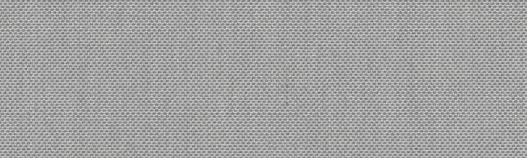 Natté Stone NAT 5078 140 Vue détaillée