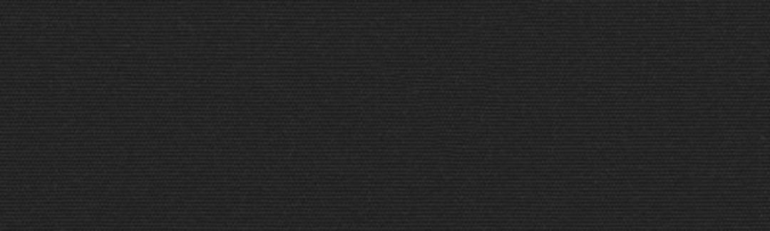 Optimum Black OPT 5032 150 Vue détaillée