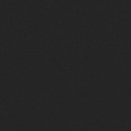 Optimum Black OPT 5032 150