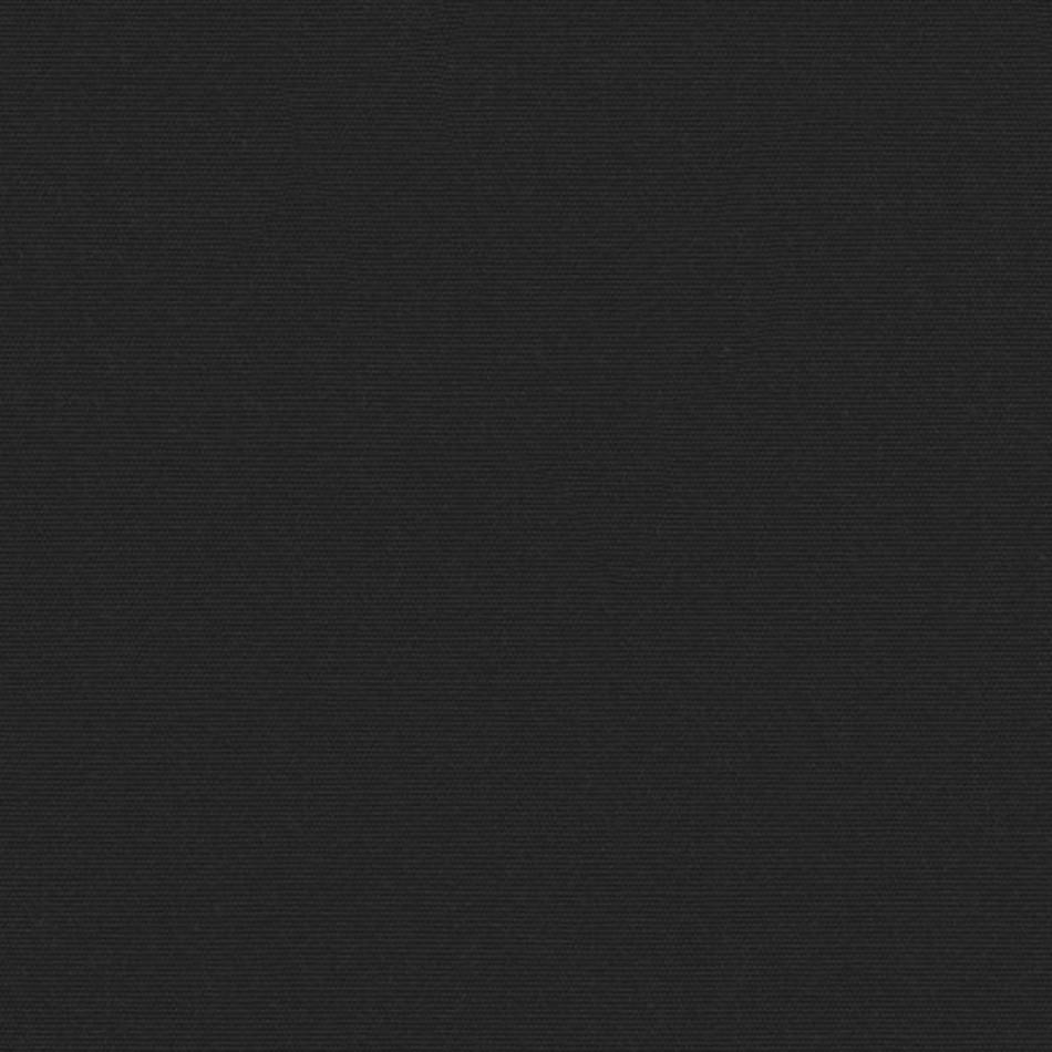 Optimum Black OPT 5032 150 Vue agrandie