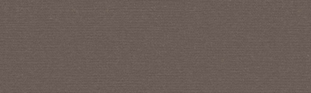 Optimum Taupe OPT 5548 150 Detailed View