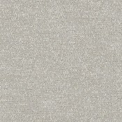 Palazzo Grey PAL J227 140 配色