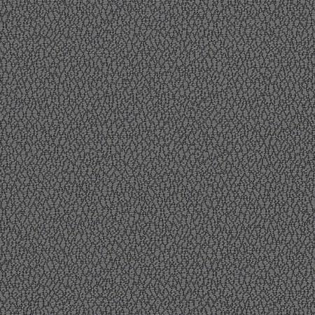 Reef Shadow REE J314 140