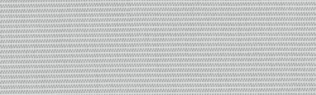Relax Birch RLX B101 150 Detailed View