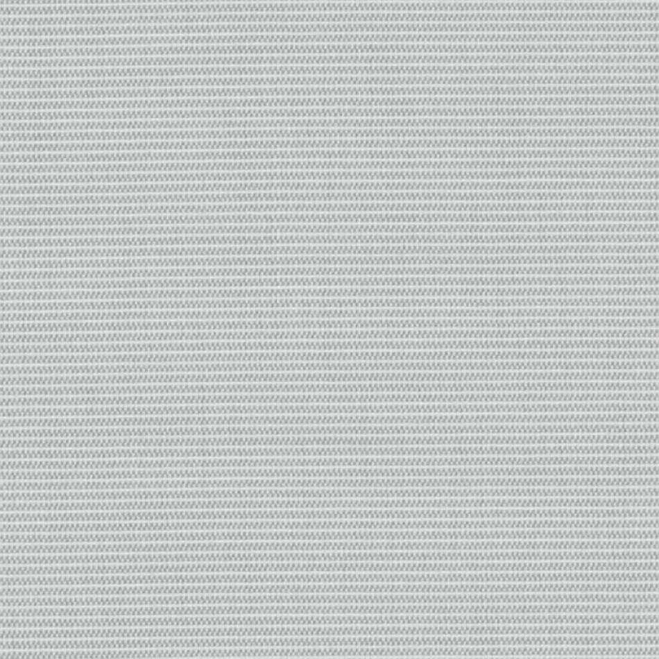 Relax Birch RLX B101 150 Larger View