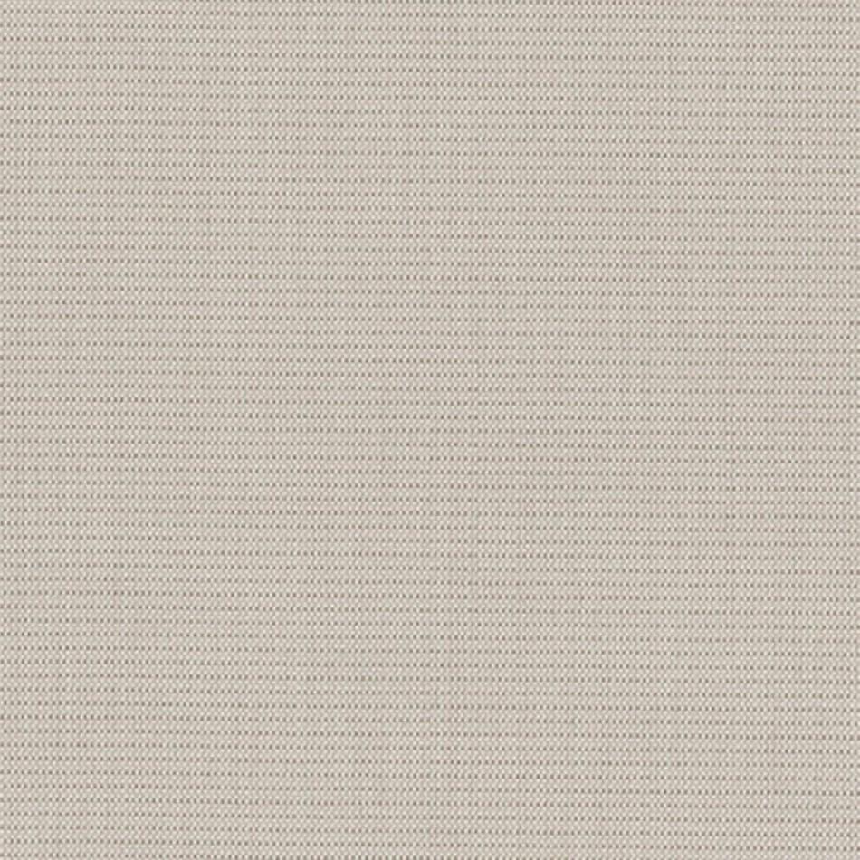 Relax Sand RLX B102 150 Visão maior