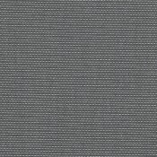Relax Stone RLX B118 150 配色