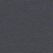 Relax Graphite RLX B119 150 配色