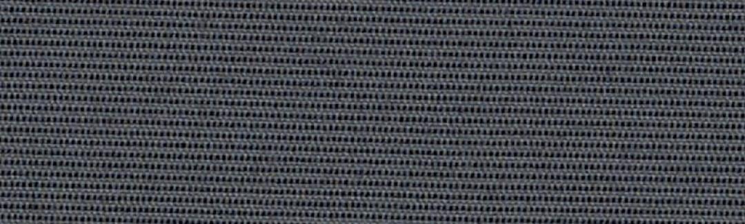 Relax Graphite RLX B119 150 详细视图