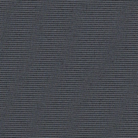 Relax Graphite RLX B119 150