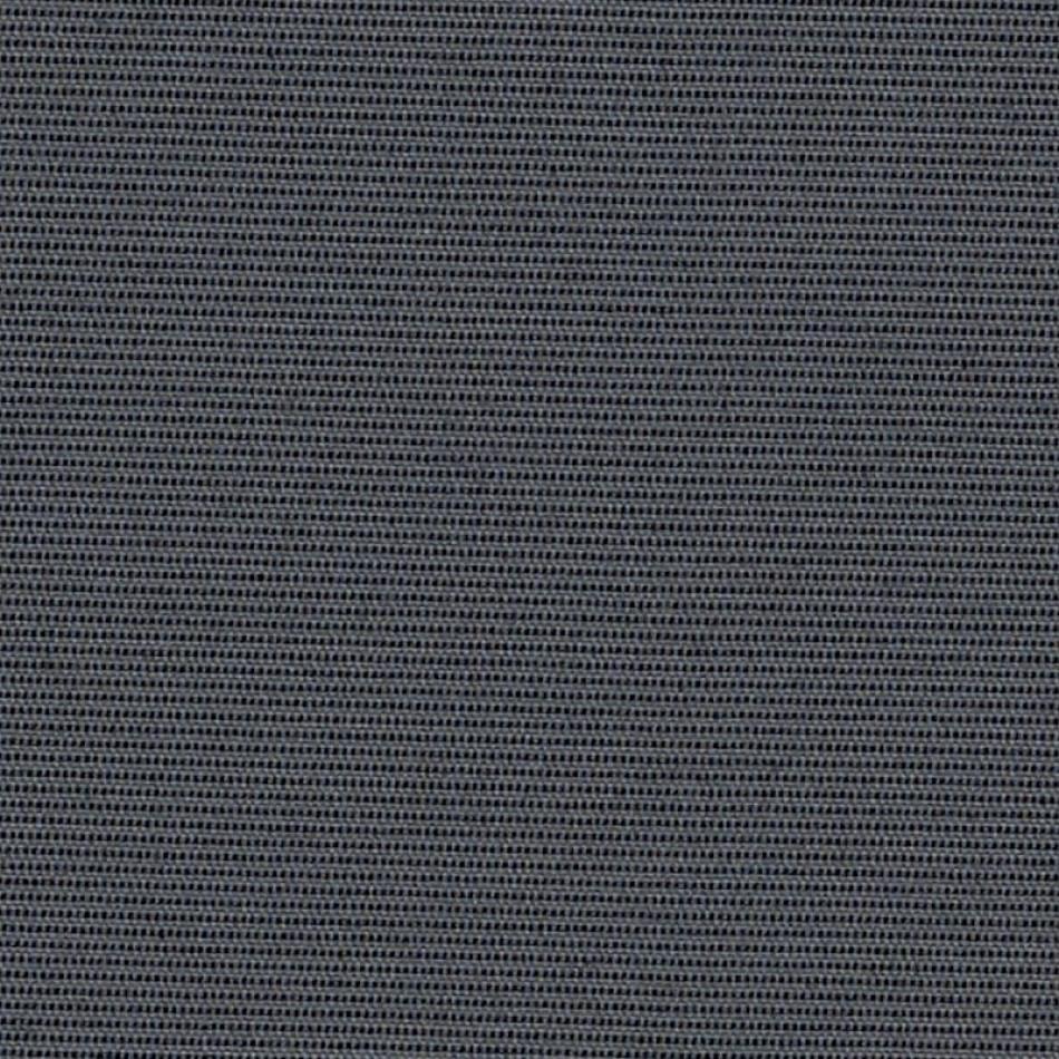 Relax Graphite RLX B119 150 大图