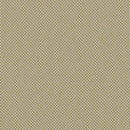 Robben Lichen ROB R002 140