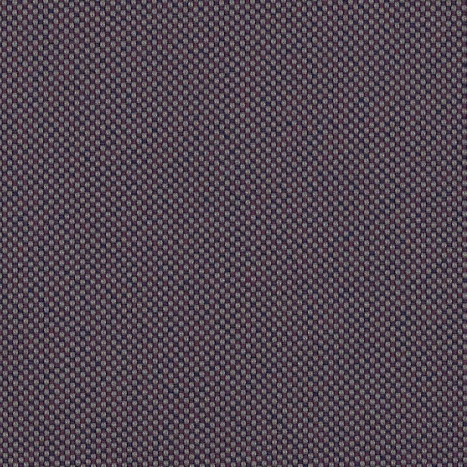 Robben Plum ROB R007 140 Vista más amplia