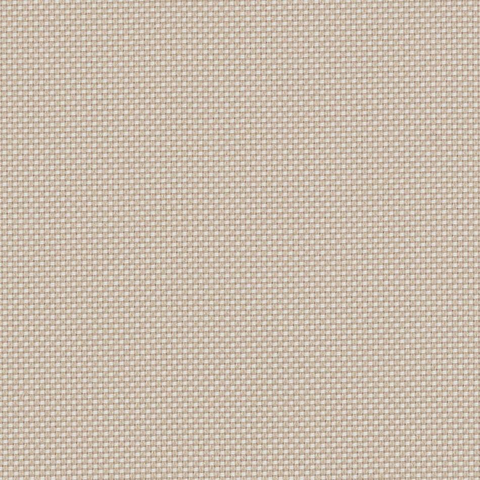 Robben Antique ROB R031 140 大图