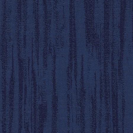 Rush Ocean RSH J289 140