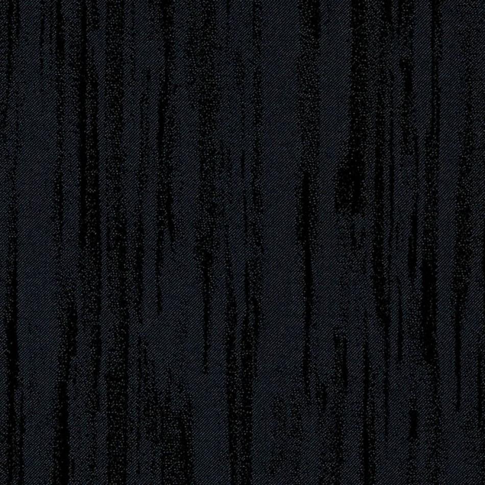 Rush Eclipse RSH J290 140 Larger View