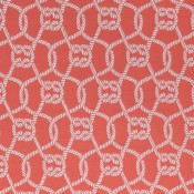 Bar-Harbor-09-Coral Bar-Harbor-09-Coral Colorway