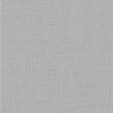 Satin Grey Chiné SAT 20022 140