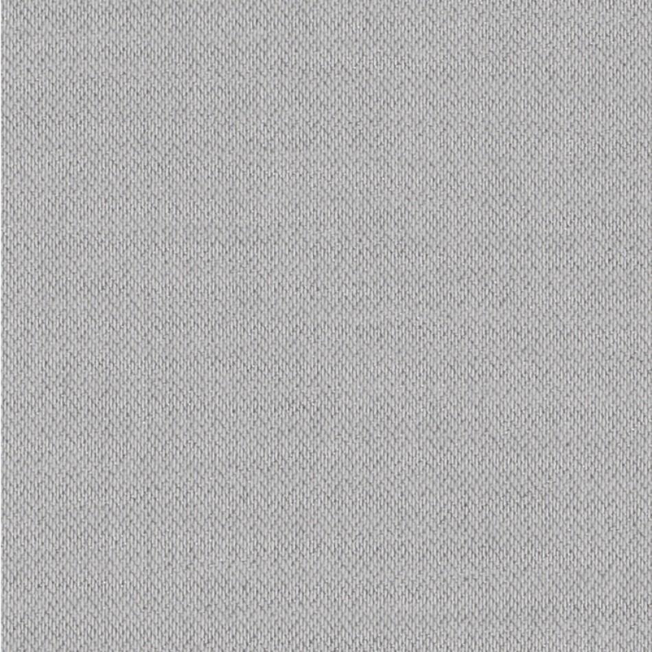Satin Grey Chiné SAT 20022 140 Larger View