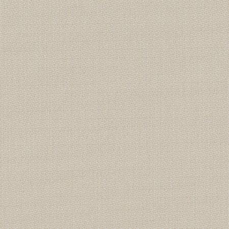 Satin Canvas SAT 20036 140