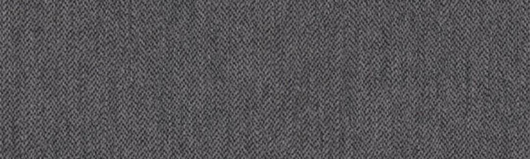 Satin Black Speckle SAT 20087 300 Detailed View