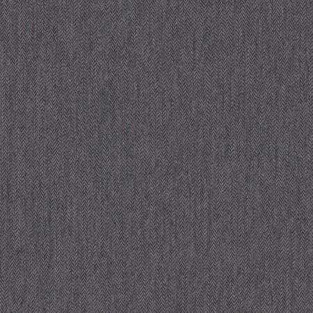 Satin Black Speckle SAT 20087 300