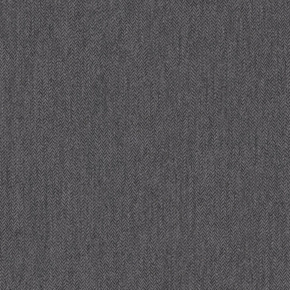 Satin Black Speckle SAT 20087 300 Larger View