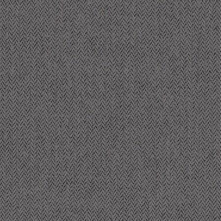 Satin Licorice SAT 20090 140