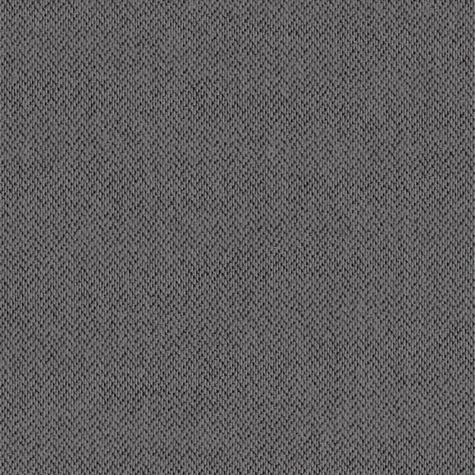 Satin Licorice SAT 20090 140 Larger View