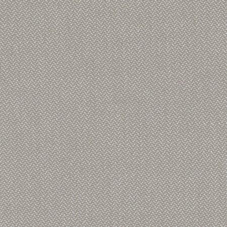 Satin Dove Grey SAT 20092 140