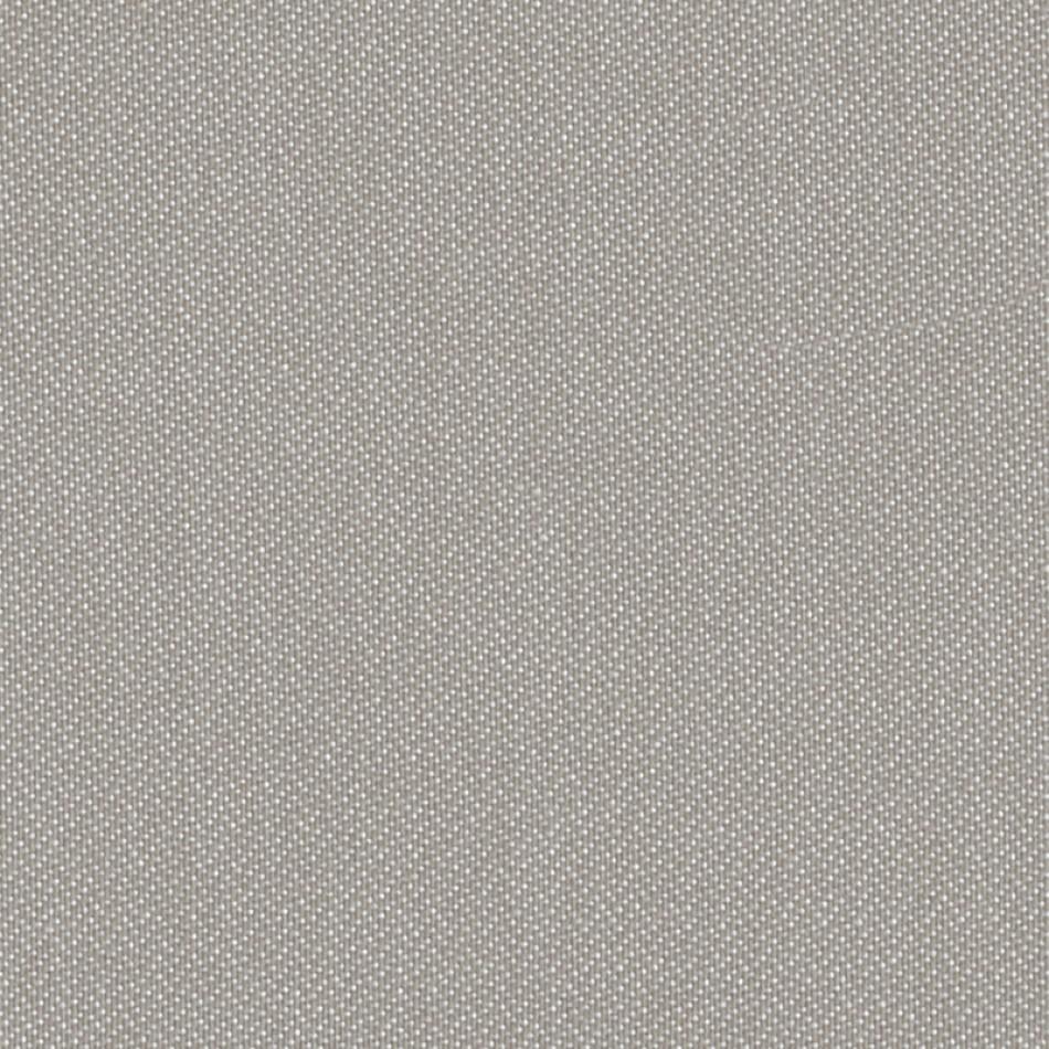 Satin Dove Grey SAT 20092 140 Larger View