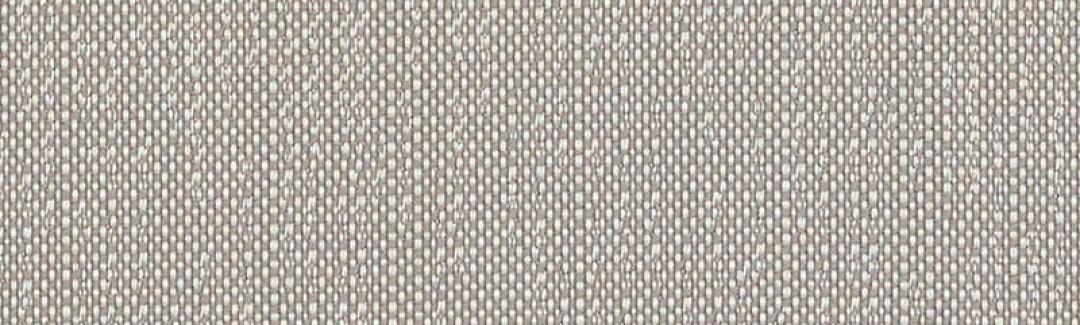 Savane Grey SAV J234 140 Gedetailleerde weergave