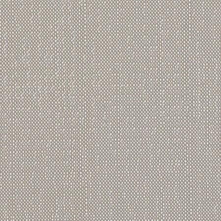 Savane Grey SAV J234 140