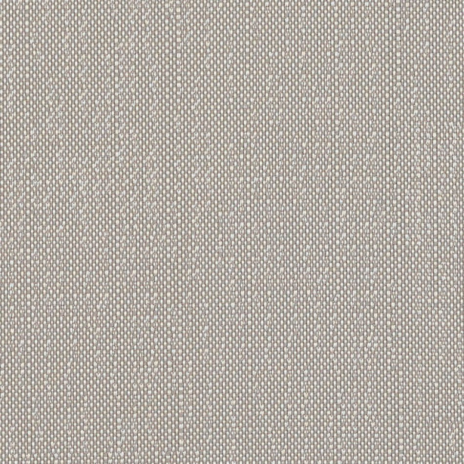 Savane Grey SAV J234 140 Grotere weergave