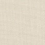 Savane White SAV J235 140 Paleta