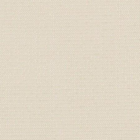 Savane White SAV J235 140