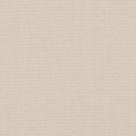Savane Canvas SAV J238 140