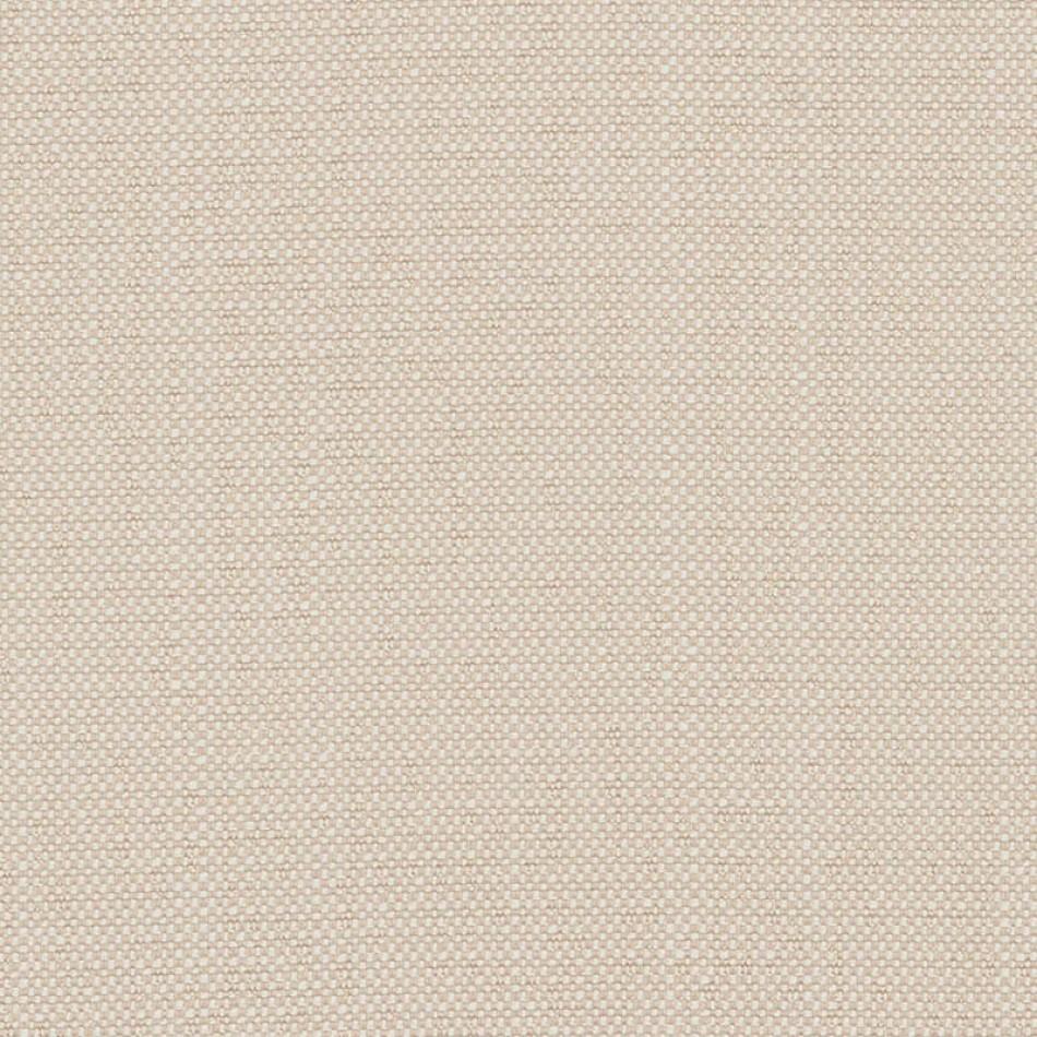 Savane Canvas SAV J238 140 Xem hình lớn