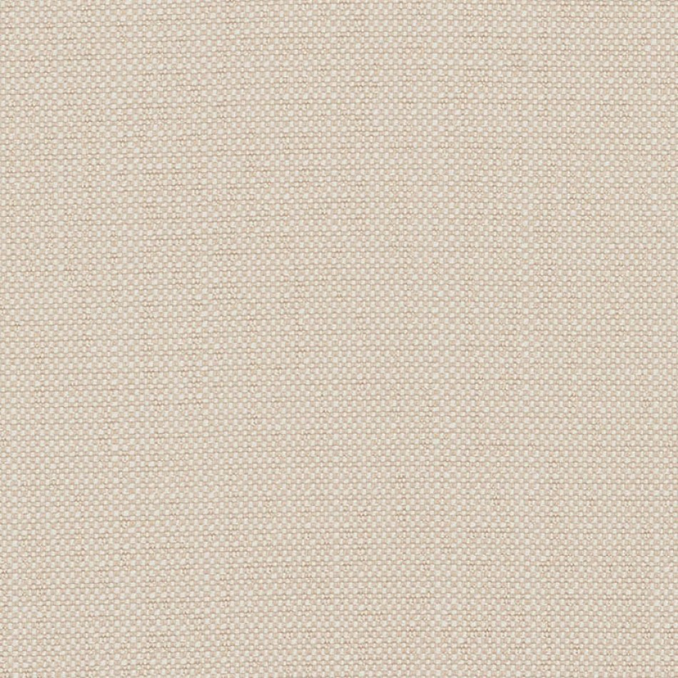 Savane Canvas SAV J238 140 Vista más amplia