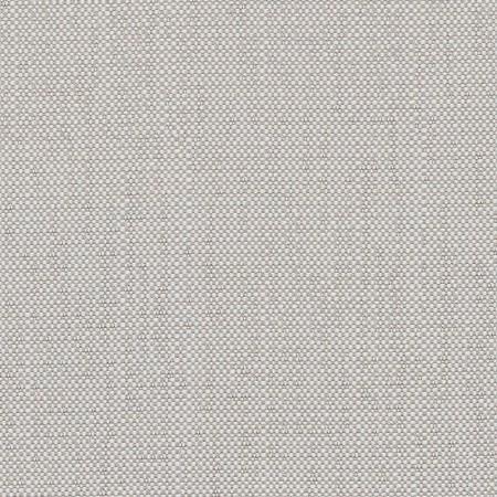 Savane Silver SAV J239 140
