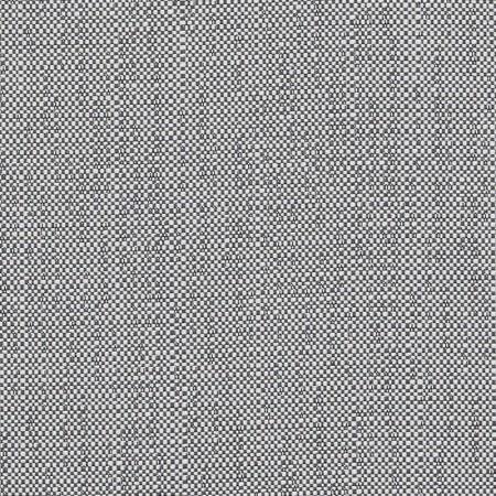 Savane Granit SAV J240 140